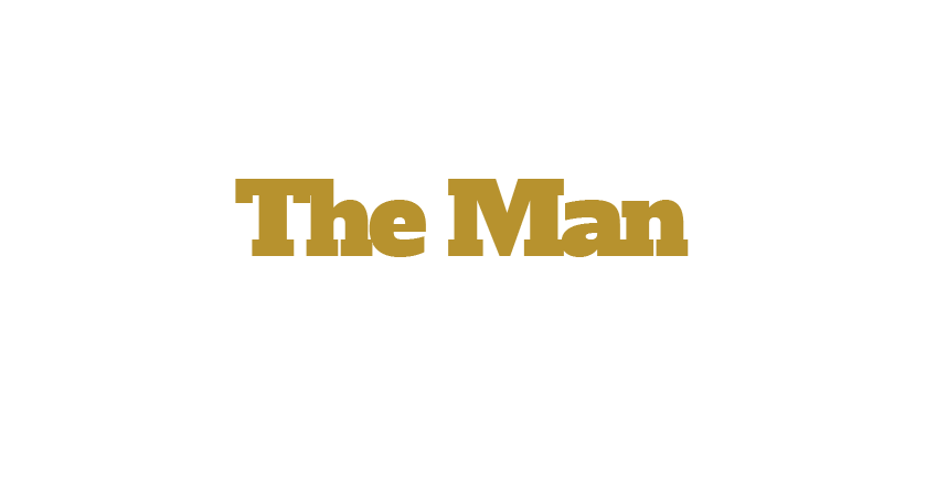 the-man-barbershop-logo1